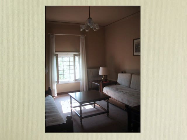 Nice Residence near Venice, August  - Vedelago - Appartement