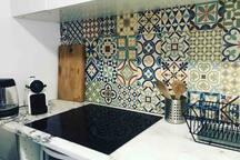 Dona Lisboa    Cosy Chic Apartment in Rossio