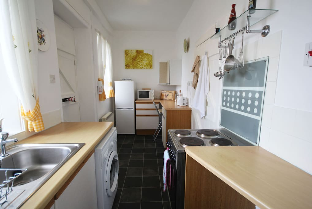 Rooms To Rent Wooler Northumberland