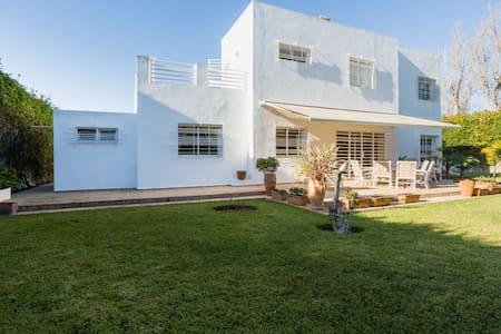 Dependance de Villa luxe - Rabat - Apartamento