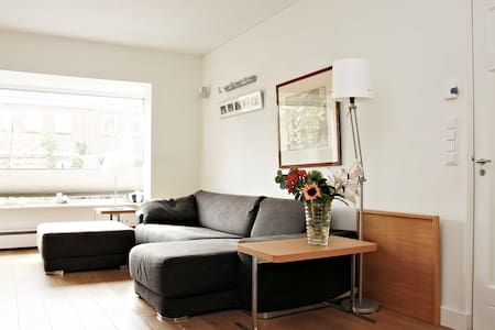 Apartment, village near Amsterdam  - Abcoude