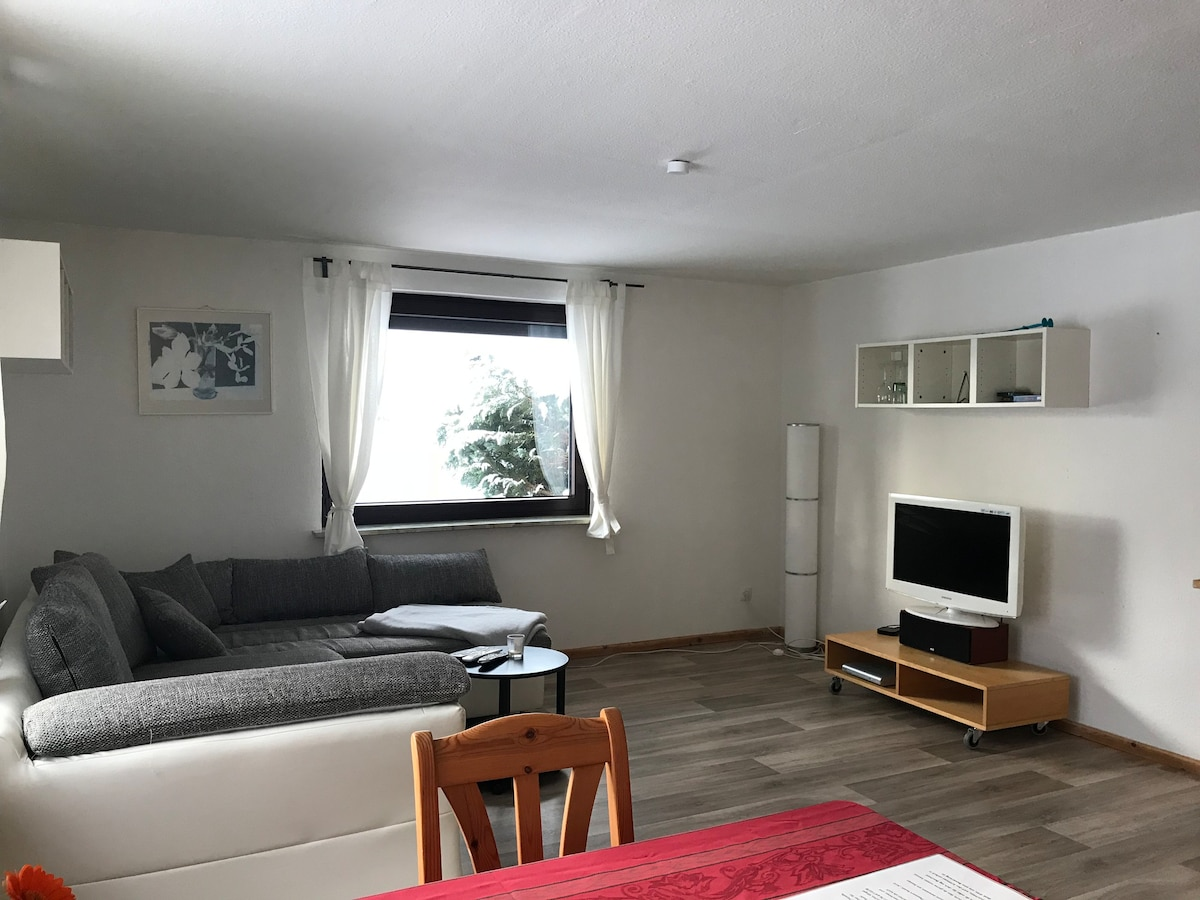 Osterode Am Harz 2018 (with Photos): Top 20 Places To Stay In Osterode Am  Harz   Vacation Rentals, Vacation Homes   Airbnb Osterode Am Harz, Lower  Saxony, ...