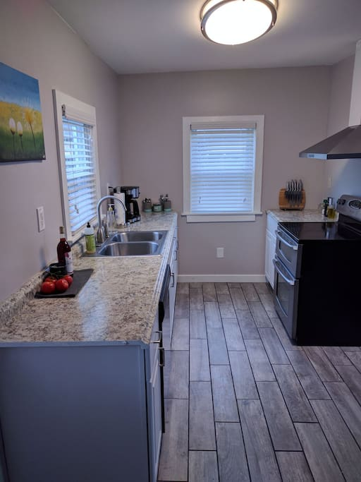 Rooms For Rent In Plant City Florida
