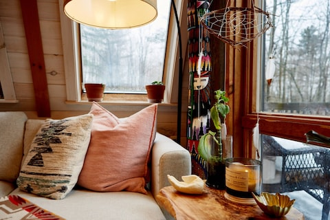 So verdienst du dir auf Airbnb etwas dazu