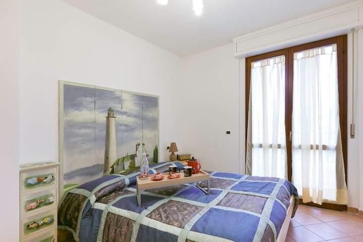 Cool Apartment in Seaside Resort!! - Giulianova - Pis