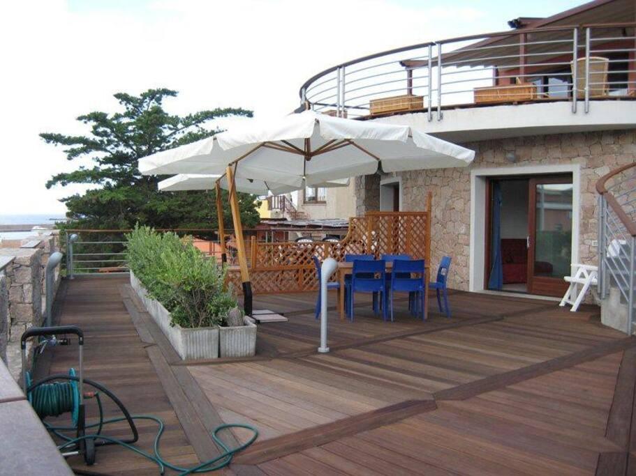 Isola Rossa Casa Fronte Spiaggia Apartments For Rent In Isola Rossa Sardegna Italy
