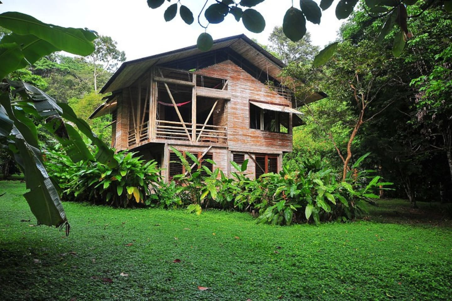 Casa Pina by guest James MacCraw