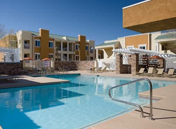 2bdm Resort Las Vegas-WM-Tropicana##
