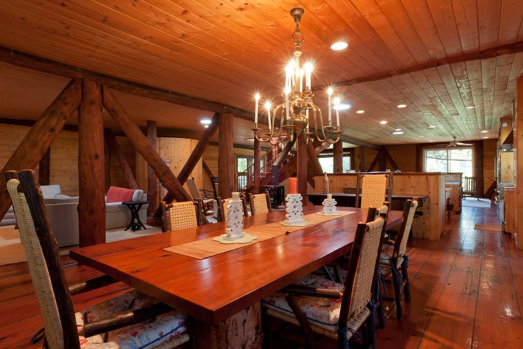 5000 sq ft modern mountaintop lodge on 50 acres h user for 5000 sq ft to acres
