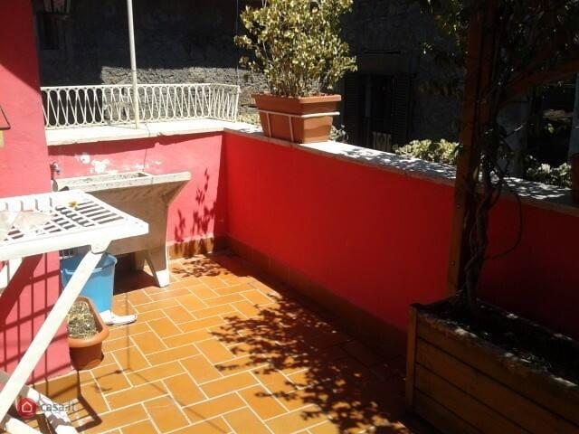 Appartamento Bagnaia - Civita di Bagnoregio