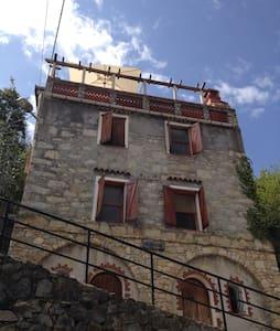 Very charming summer house  - Villatella