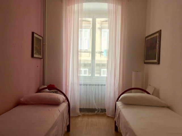 Guida turistica Trieste - GUGHI'S HOME