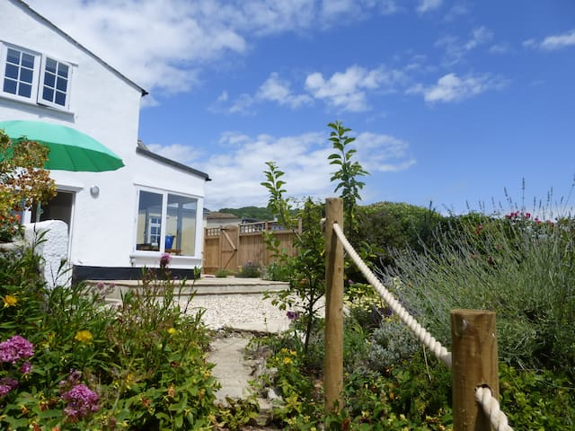 Dorset 2018 With Photos Top 20 Places To Stay In