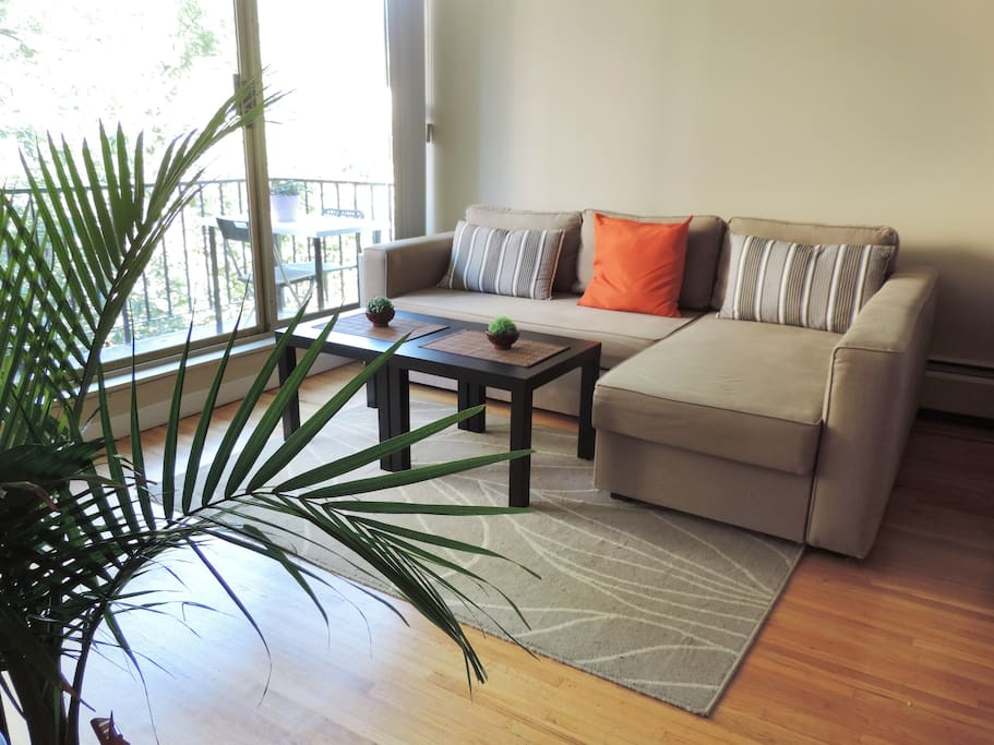 Rooms For Rent In West Vancouver