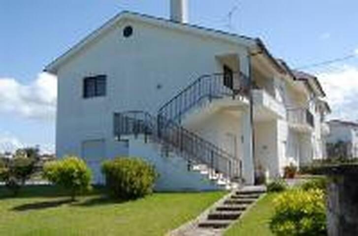 Férias de campo, praia e cidade no Alto Minho - Viana do Castelo - House