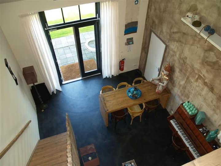 Senioren Midweek arrangement in luxe ruime kamers
