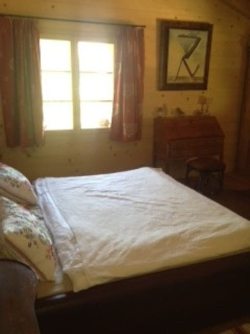 Appartement louer gstaad suisse appartamenti in for Location appartement yverdon suisse