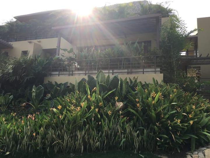Apartamento Mesa de Yeguas