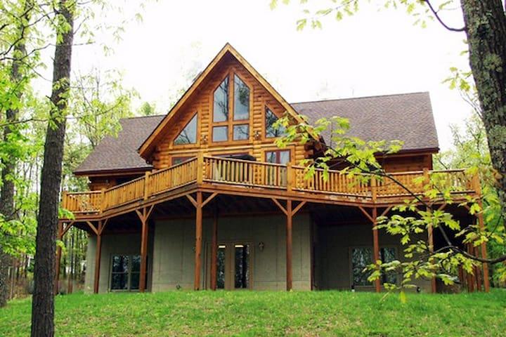 Berkeley Pine Manor