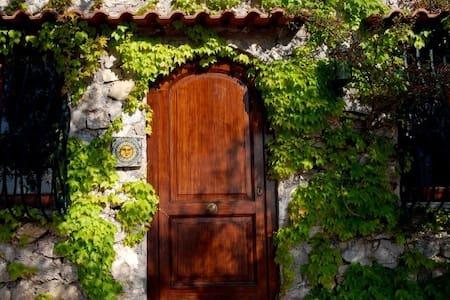 The Garden of Eden Is Closer Than We Think... - Positano