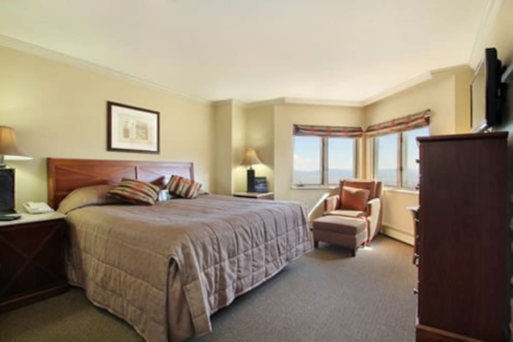 4th Of July Week At Ridge Tahoe Resort Villas For Rent In Stateline Nevada United States