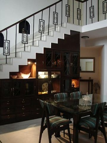 COLONEL HOME STEAD AT JAIPUR 3