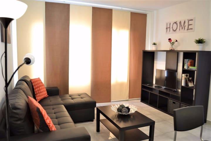 Apartamento Chloe en Puerto del Carmen  ...