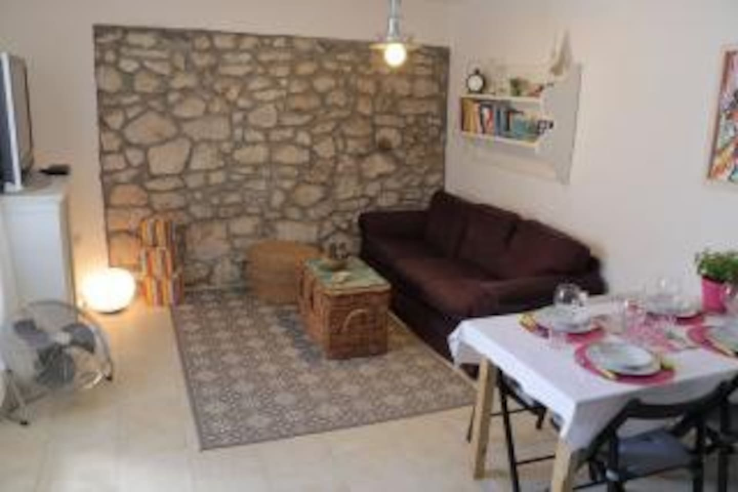 Happy Family House - Houses for Rent in Island Murter, Dalmatia, Croatia