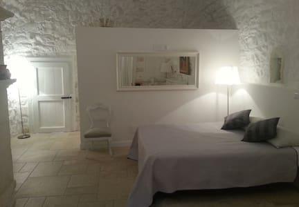 Authentic holiday in Puglia - Gargano - Mattinata - Mattinata - 独立屋