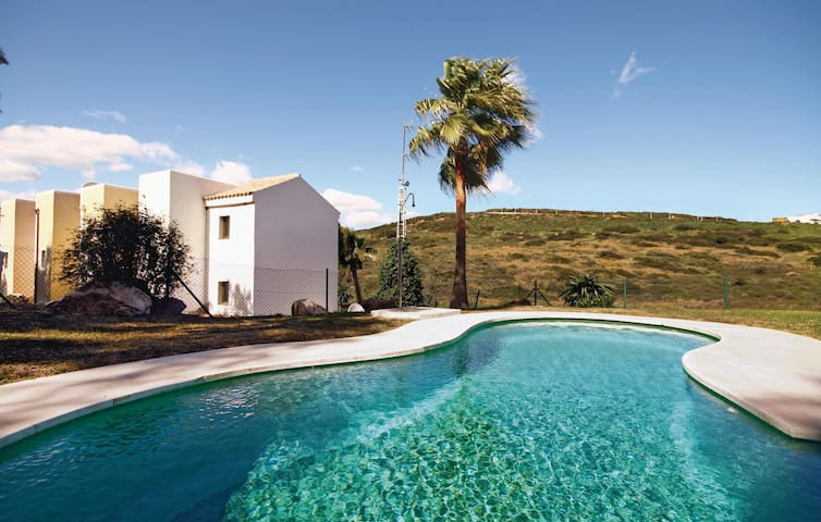 Terraced house with 3 bedrooms on 88 m² in Bahia Casares