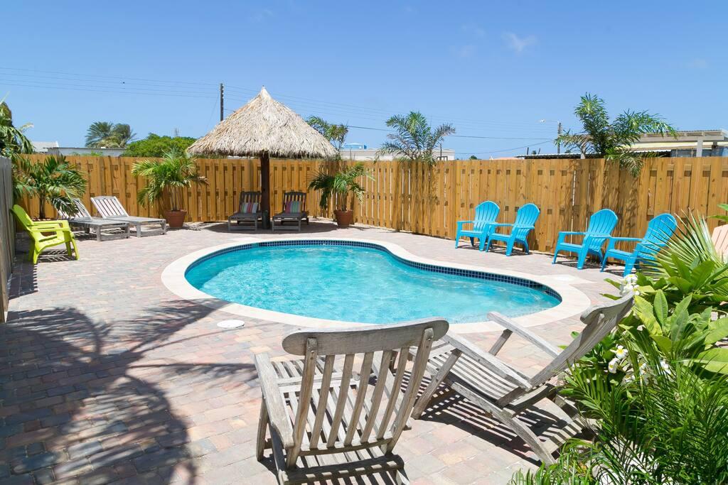 Palm Beach Kitchen And Bath Reviews