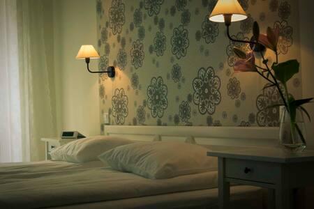 cdn Pokoje - przytulne miejsce - Lublin