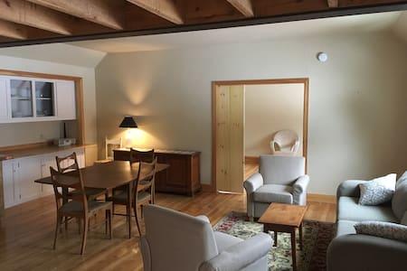 Putney Mountain Guest House - 帕特尼(Putney) - 宾馆