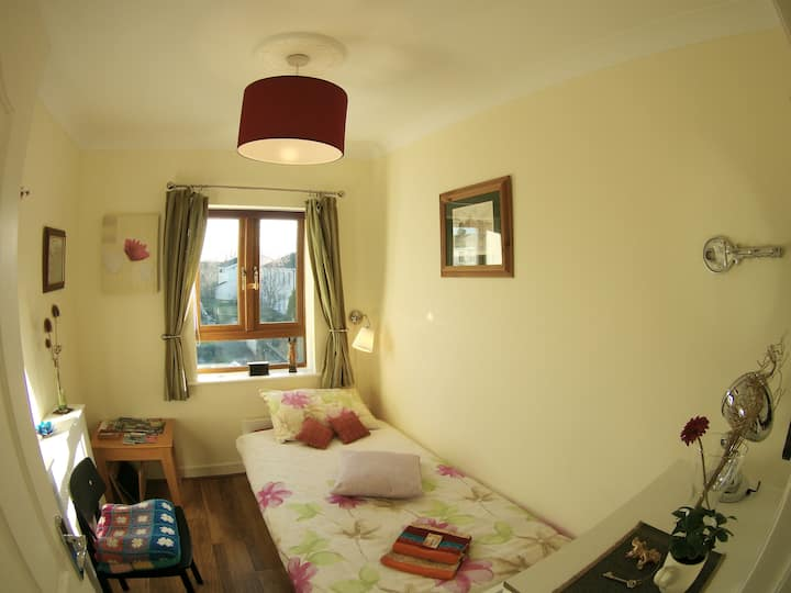 ☆ GIRLS ONLY ☆ comfy single in Blanchardstown ☆