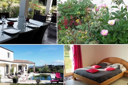 Top 20 bed and breakfasts carcassonne airbnb carcassonne for Chambre d hote pres de carcassonne
