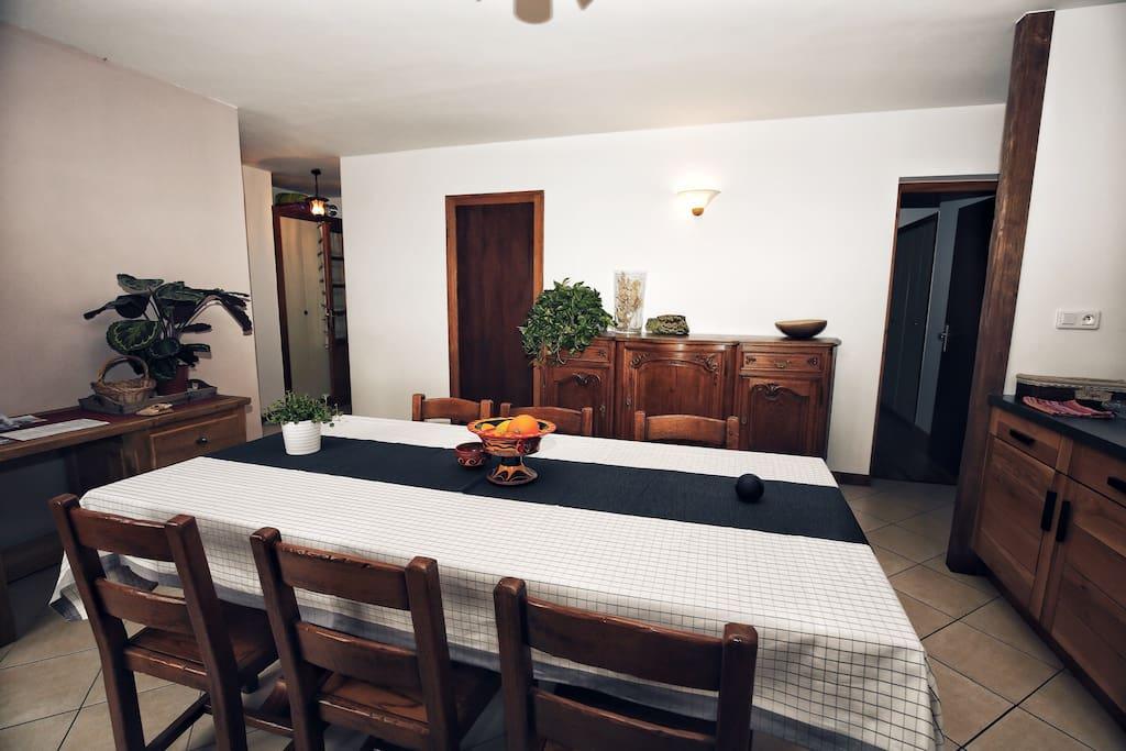 App Neuf La Plagne Courchevel Maisons 224 Louer 224