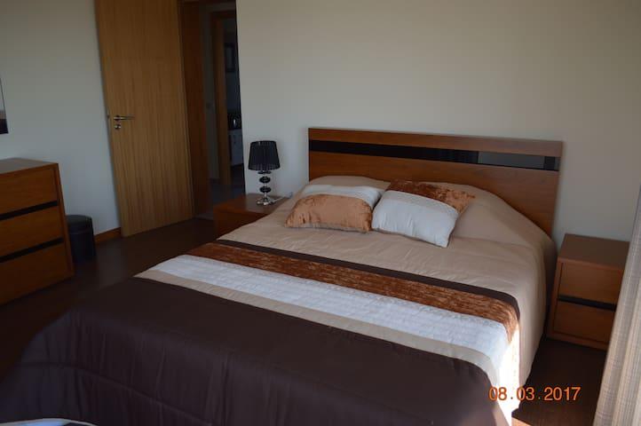 Casa de Praia - Vila Praia de Âncora - Wohnung