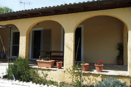 Villa Niki in Corfu- Ideal for families