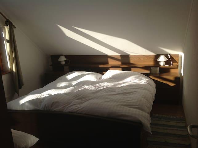 nassfeld-hermagor - Sonnleiten - Appartement