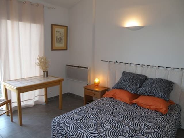LA  ESCALA - Sotta - Bed & Breakfast