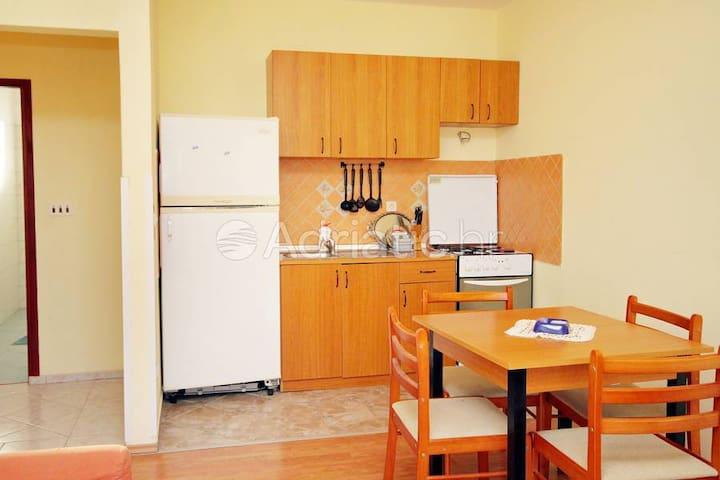 Apartment with sea view-Tkon - Tkon