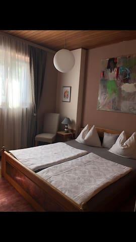 Gemütliches 3- Zimmer Appartement in Villach