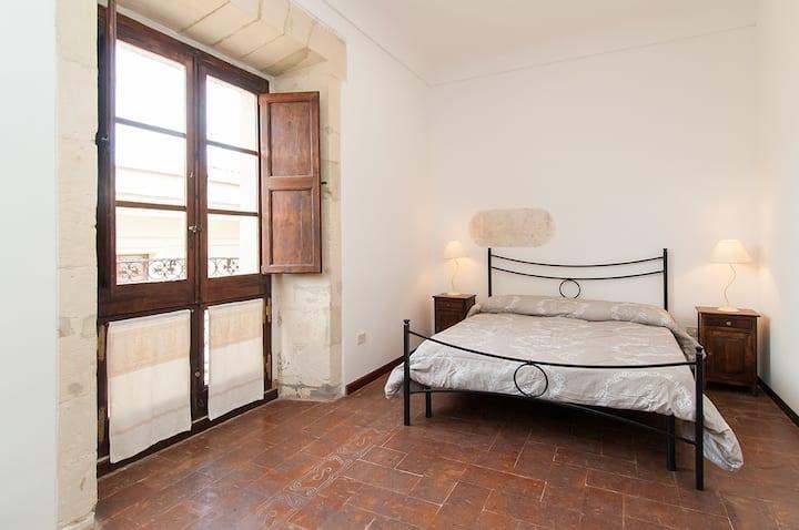 """Appartamento in centro """"Contessa"""""""