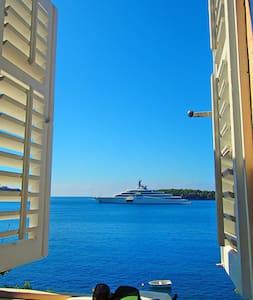 Amazing renovated beach house! - Dubrovnik - Talo