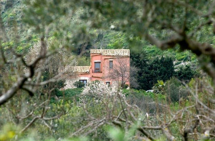 Marotta - Valderice - Haus