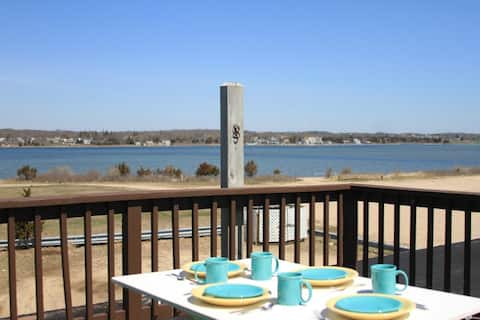 Vacation rental in the heart of Misquamicut Beach