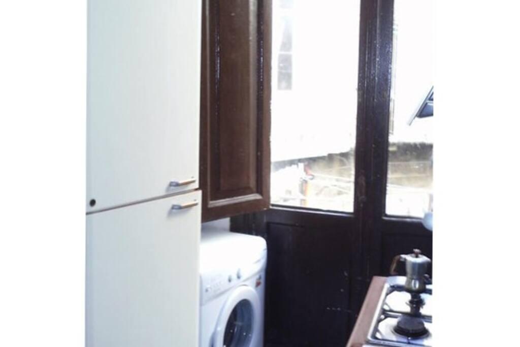 Appartamento per studenti b b appartamenti in affitto for Dove soggiornare a napoli