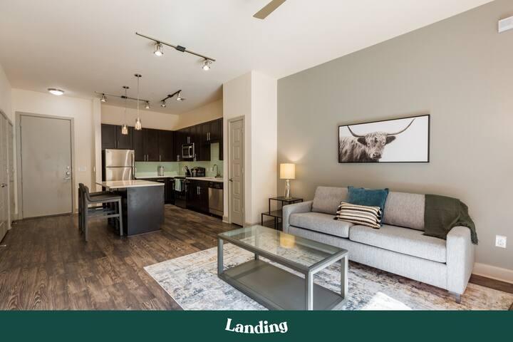 Landing   Modern Apartment with Amazing Amenities (ID1789)