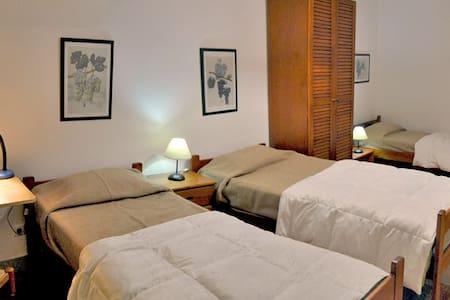 Tagus Host 3 - Santarém - Апартаменты