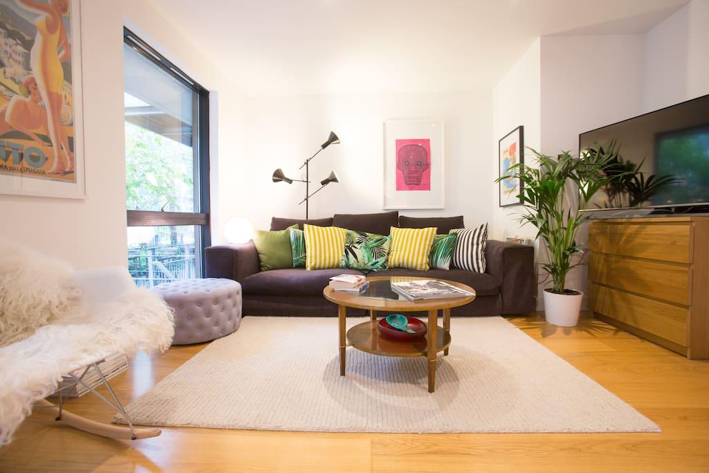 Perfect 2br shoreditch apartment on canal apartamentos en alquiler en londres reino unido - Alquilar apartamento en londres ...